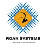 Roan Systems