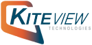 Kiteview Technologies | Sage Evolution Business Partner