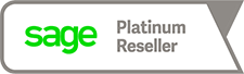 Sage 200 Evolution Platinum Reseller