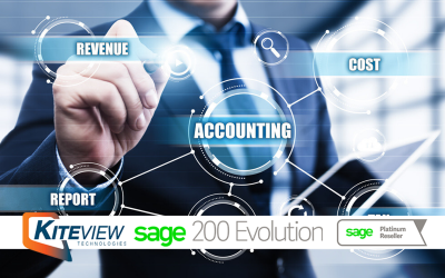 A new purpose for the accounting profession